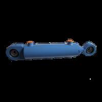 Гидроцилиндр Ц 50.25.200.01 17 ВЗТА, фото 1