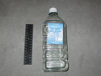 Электролит для аккумулятора пласт.кан. 1 л. (пр-во Украина) Э 1,26-1,27