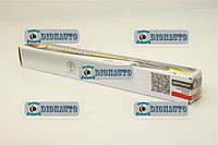Амортизатор 2108 HORT (патрон) мас HA30508 ВАЗ-2108 (2108-2905605)