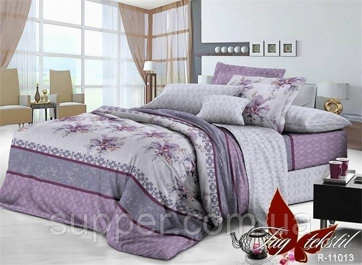 Комплект постельного белья R11013. Комплект постельного белья R11013 ·  Предмети побуту  Постільна білизна cfbc86e31accd