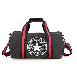 Спортивная сумка Wenwen AL3508