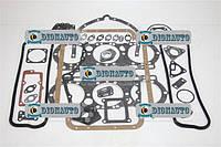 Прокладки двигателя ЯМЗ-236 МАЗ-500А (236-1002035-10)