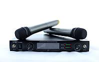 Микрофон DM 4000  5
