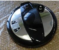 Крышка для мультиварки Redmond RMC-PM4506 черная