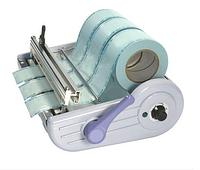 Упаковочная машинка для стерилизации, фото 1