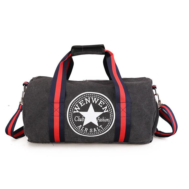 Мужская спортивная сумка CC-3508-78