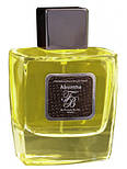 FRANCK BOCLET ABSINTHE EDP 100 ml  парфюм унисекс (оригинал подлинник  Франция), фото 2