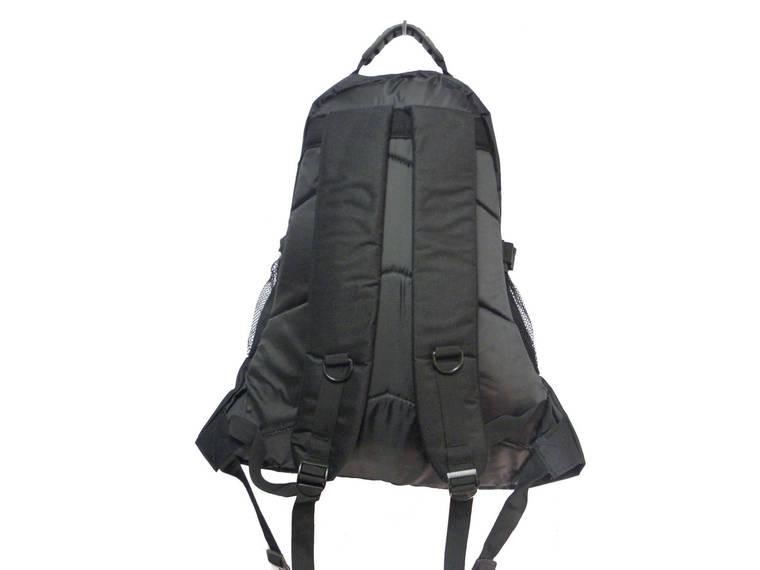Рюкзак Bag Street 4007 АКЦИЯ -30%, фото 2