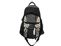 Рюкзак Bag Street 4007 АКЦИЯ -30%