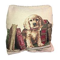 Габиленовые наволочки на подушки Собаки