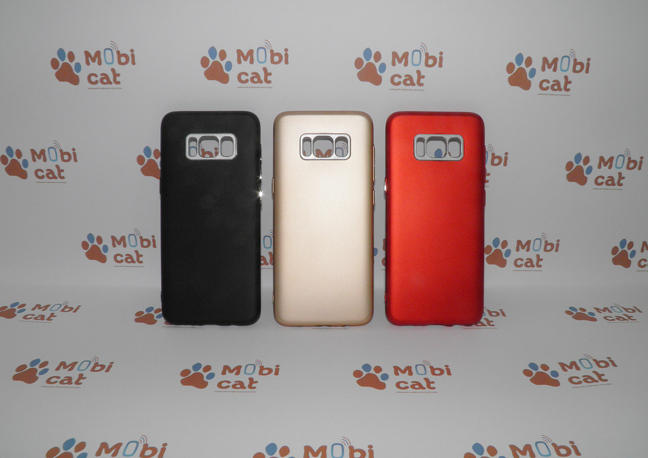 Чехол для смартфона Samsung Galaxy S8 G950