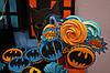 Кенди бар (Candy Bar) Супергерои, фото 6