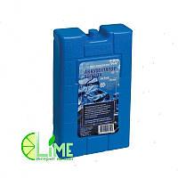 Аккумулятор холода Кемпинг IcePack 750, фото 1