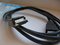 Кабель Canon USB