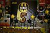 Кенди бар (Candy Bar) Супергерои, фото 3