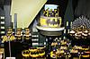 Кенди бар (Candy Bar) Супергерои, фото 2