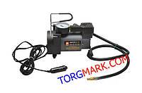 Компресор DK (Дорожня Карта) 12 вольт 35 л/хв., фото 1