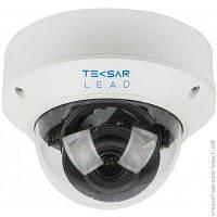 IP-камера Tecsar IPD-L-4M30V-SDSF6-poe