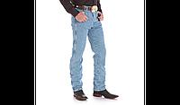 Джинсы Wrangler Cowboy Cut Original Fit, Antique Wash, фото 1