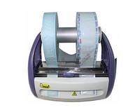 Упаковочная машинка для стерилизации