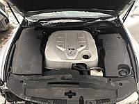 Двигатель 3.0 3GR-FSE Lexus GS300 2007год
