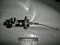Клапан подъема платформы (пр-во Беларусь) 5551-8607010