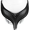 Сушуар GLOB Automatic-на штативе(черный,белый), фото 3