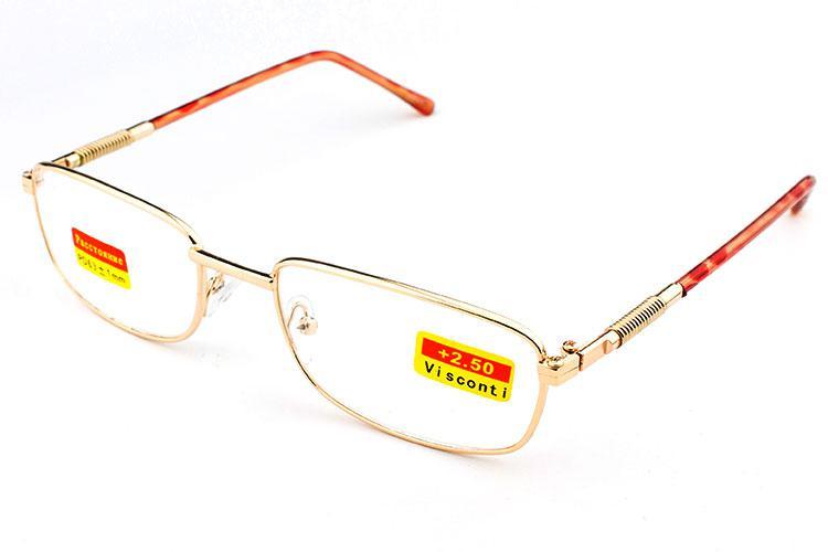 Универсальные очки со стеклом (D008)