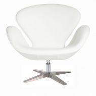 Кресло клиента СВ