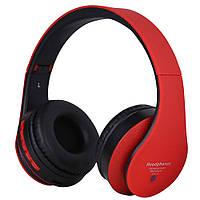 Наушники Bluetooth STN12