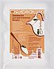 Закваска для приготовления йогурта propi-lactica