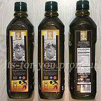 Греческое Оливковое Масло для жарки HPA Pomace Oil, 1л.