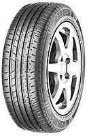 Легковые летние шины Lassa Driveways 205/60R16 92V