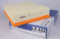 Фильтр воздушный KNECHT LX 622