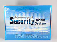 Сигнализация DOUBLE NET GSM  20
