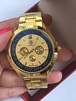 Часы копия Tag Heuer Carrera