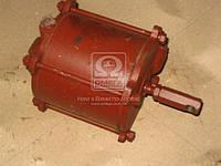 Цилиндр запора борта (пр-во Беларусь) 503А-8505310