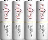 Аккумуляторы FUJITSU AA 1900mAh Ni-MH (HR-3UTCEX) 1шт