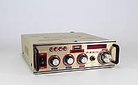 Усилитель AMP 909  20
