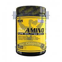 MAN ISO-Amino BCAA спортивное питание