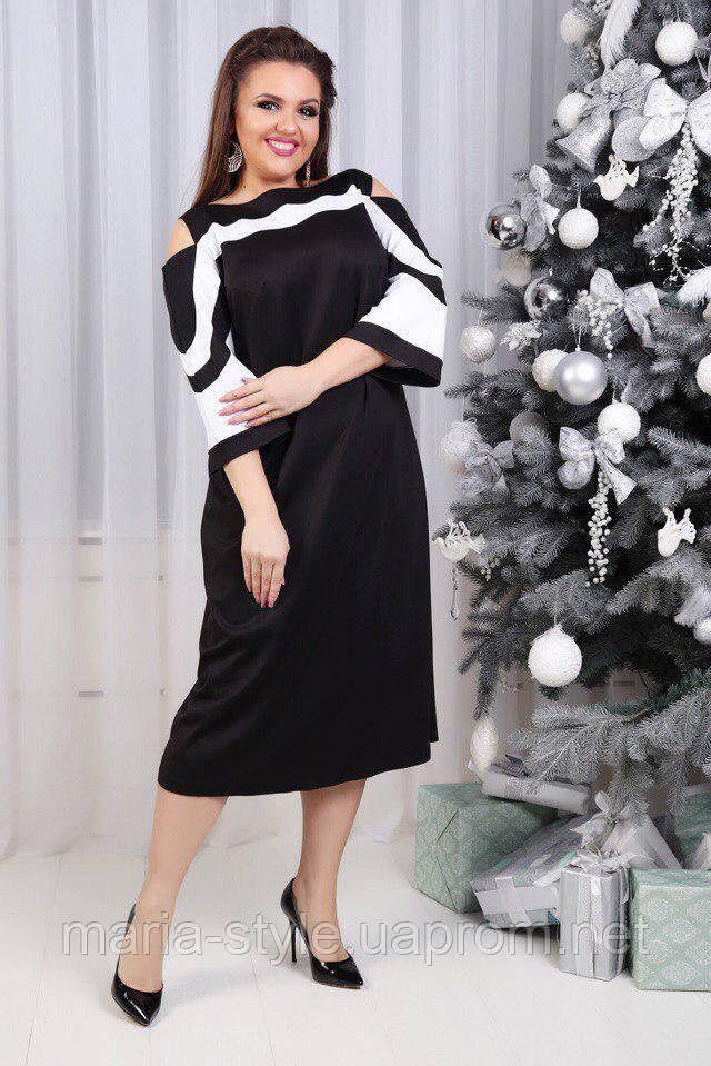 91c5bfcb0c7 Мы предлагаем Вашему вниманию большой ассортимент женской одежды размера  боталл и полу боталл! Одежда больших размеров высокого качества т.к.  используется ...