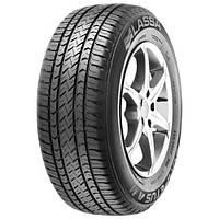 Внедорожные летние шины Lassa Competus H/L 205/70R15 96H