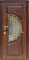 """Входная дверь """"Элит №4"""""""