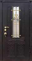 """Входная дверь """"Элит №5"""""""