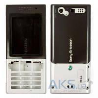 Корпус Sony Ericsson T700 White