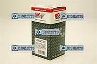 Фильтр топливный Чери Амулет  (GB-306M)