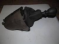Рычаг кулиса ручка переключения передач 6-ступ. renault trafic opel vivaro primastar рено трафик опель виваро
