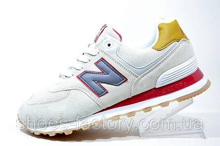 Недорого женские кроссовки New Balance   дешево, со скидкой e08a85ca244