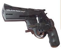 Новинка! Необычный револьвер Streamer R2