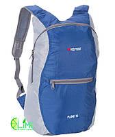Рюкзак RedPoint Plume 10, фото 1